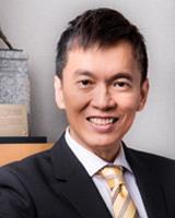 CHAN Tee Miang