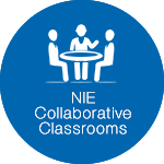 collaborativeclassroom_btn2