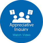 Appreciative Inquiry2